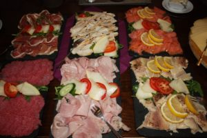 breakfast-buffet-940622