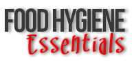 Food Hygiene Essentials